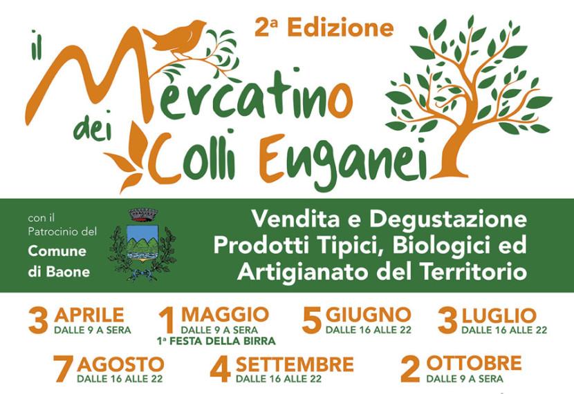 mercatino-colli-euganei-home-830x571