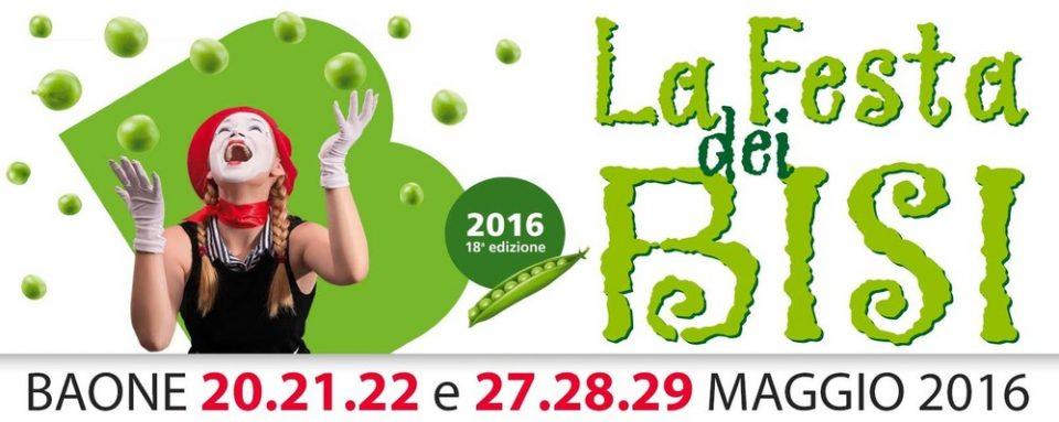 FestadeiBisi2016-sito_crop